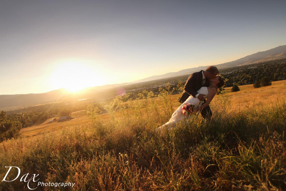 wpid-Wedding-at-Gibson-Mansion-in-Missoula-4028.jpg