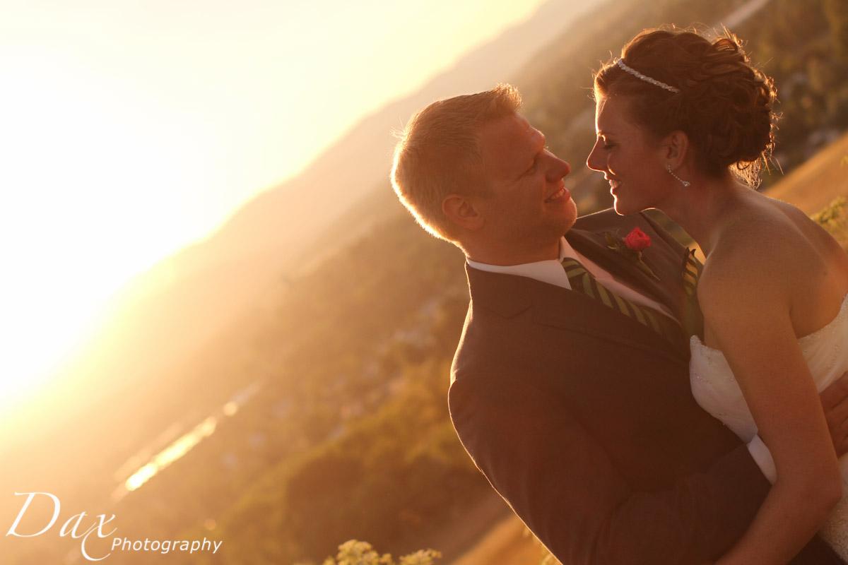 wpid-Wedding-at-Gibson-Mansion-in-Missoula-4091.jpg