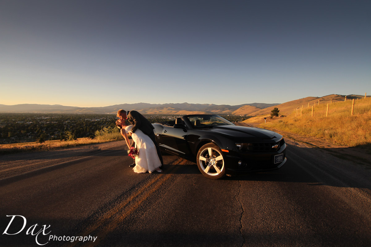wpid-Wedding-at-Gibson-Mansion-in-Missoula-4149.jpg