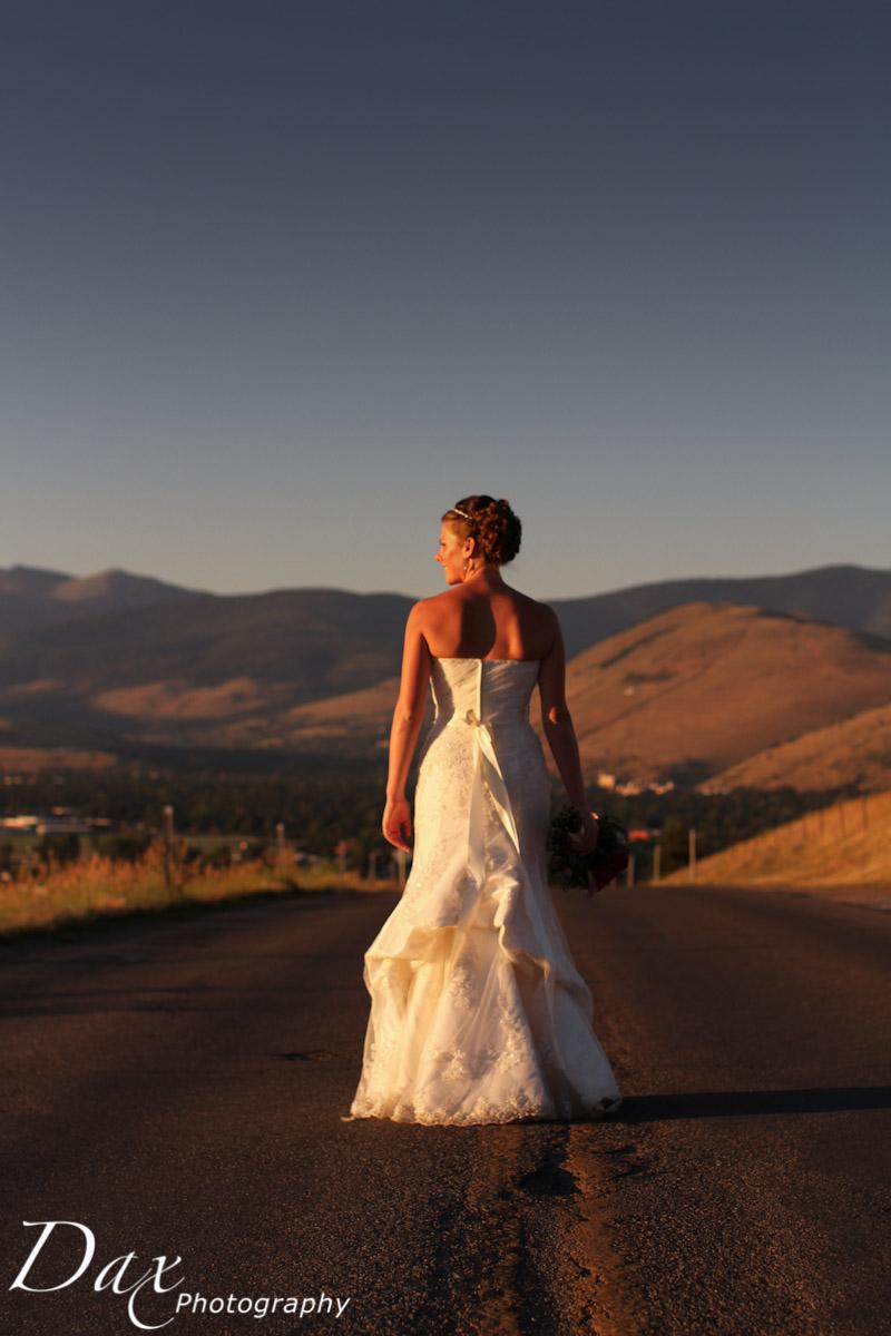 wpid-Wedding-at-Gibson-Mansion-in-Missoula-4182.jpg