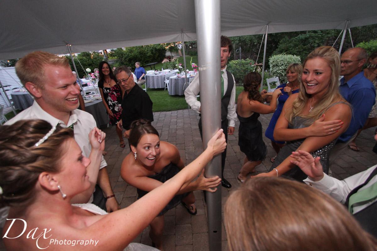 wpid-Wedding-at-Gibson-Mansion-in-Missoula-4473.jpg