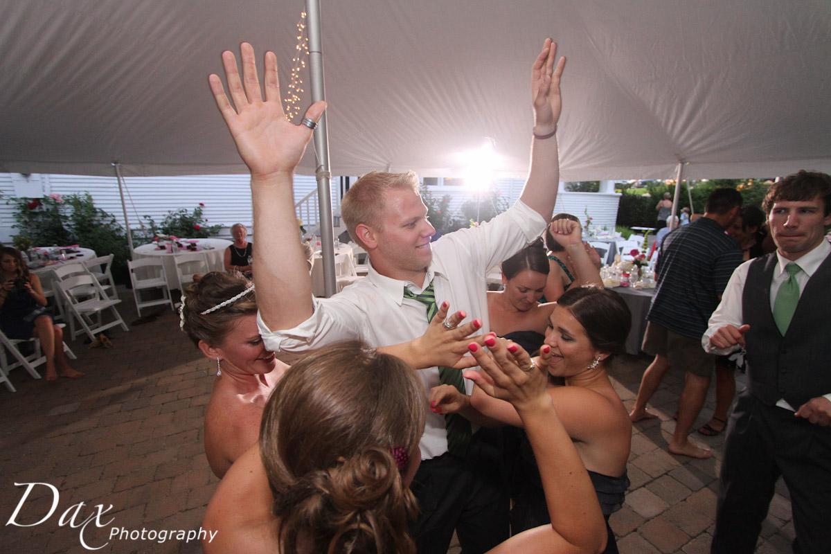 wpid-Wedding-at-Gibson-Mansion-in-Missoula-4510.jpg