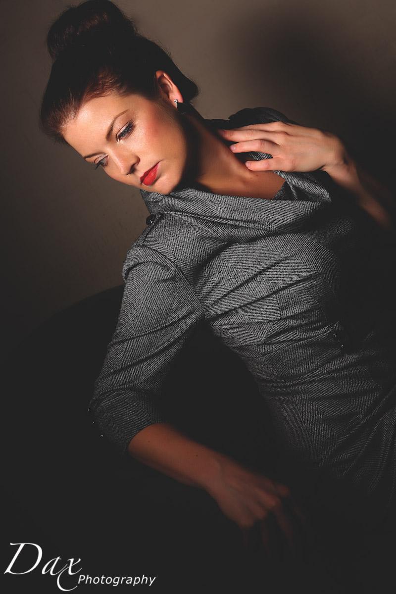 wpid-High-Fashion-makeup-Photography-2.jpg