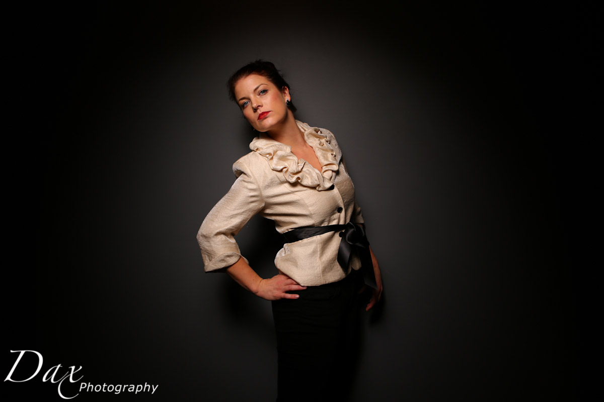 wpid-High-Fashion-makeup-Photography-3.jpg