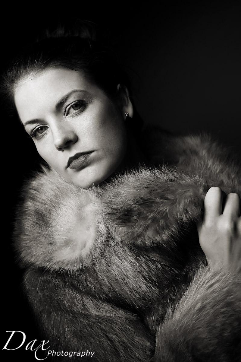 wpid-High-Fashion-makeup-Photography-4.jpg