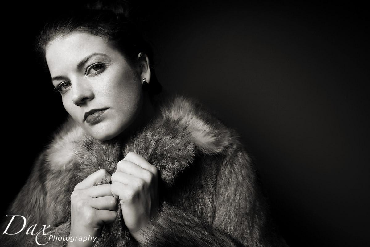 wpid-High-Fashion-makeup-Photography-6.jpg