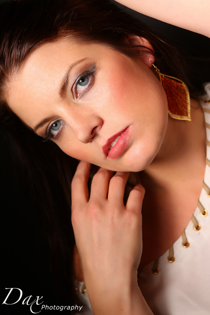 wpid-High-Fashion-makeup-Photography-8.jpg