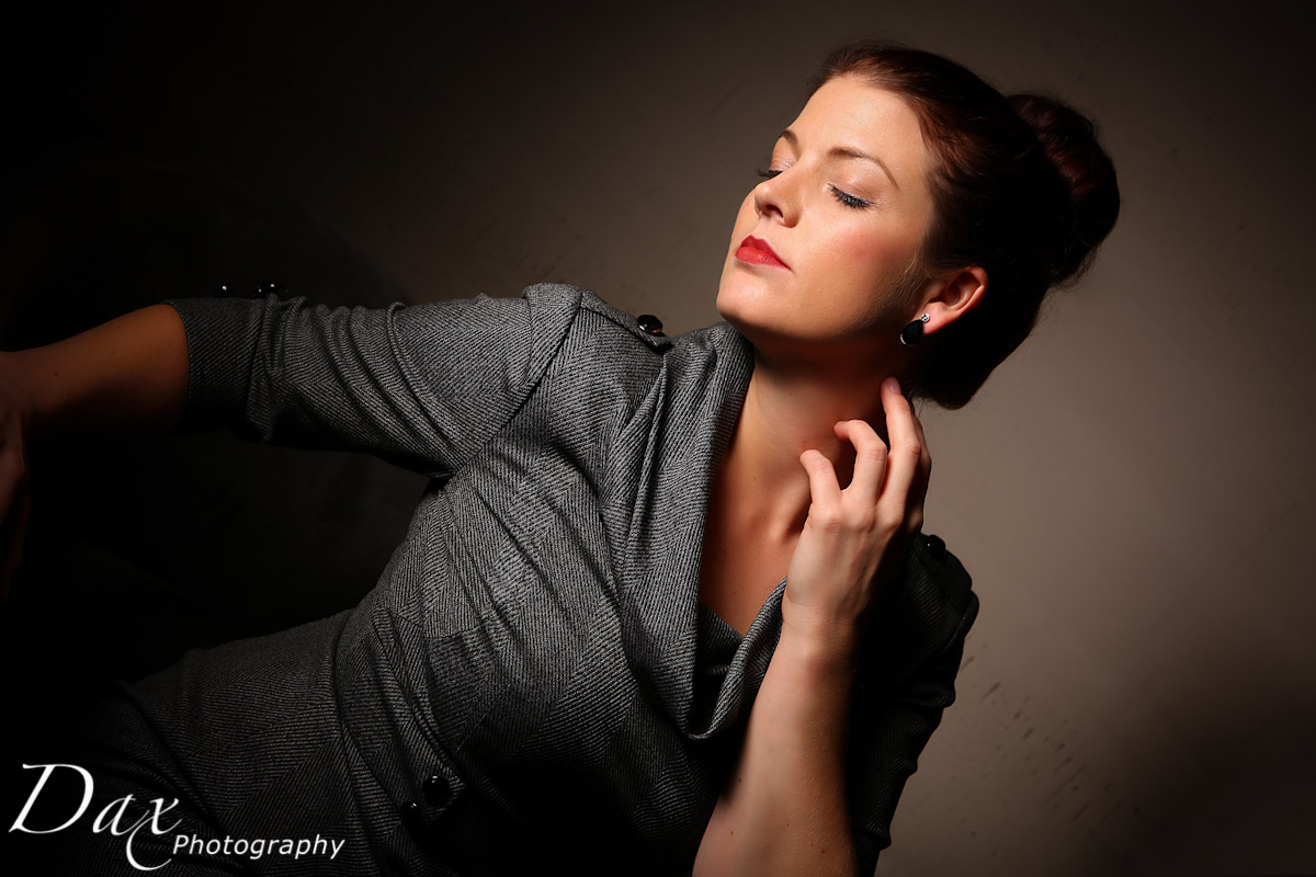 wpid-High-Fashion-makeup-Photography-11.jpg