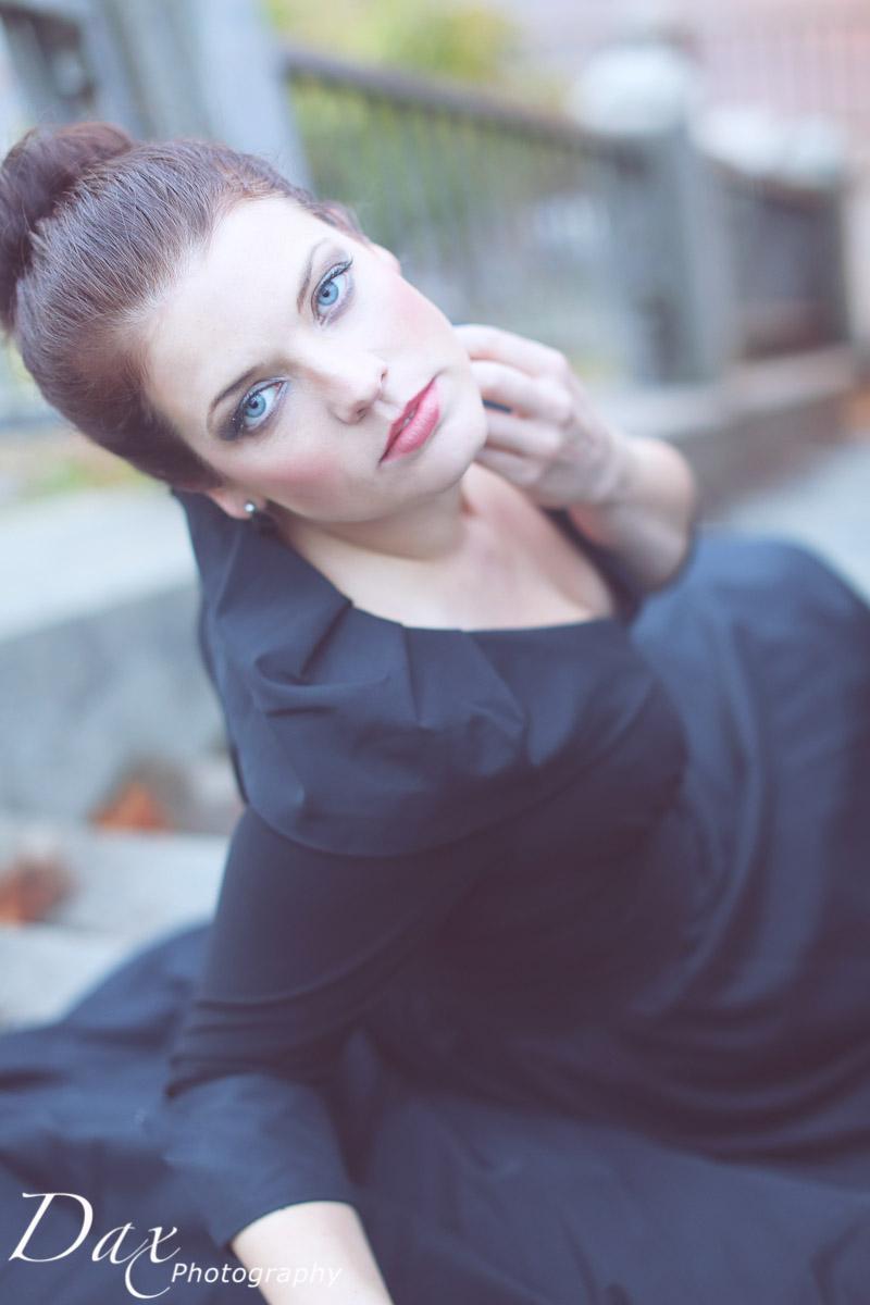 wpid-High-Fashion-makeup-Photography-13.jpg