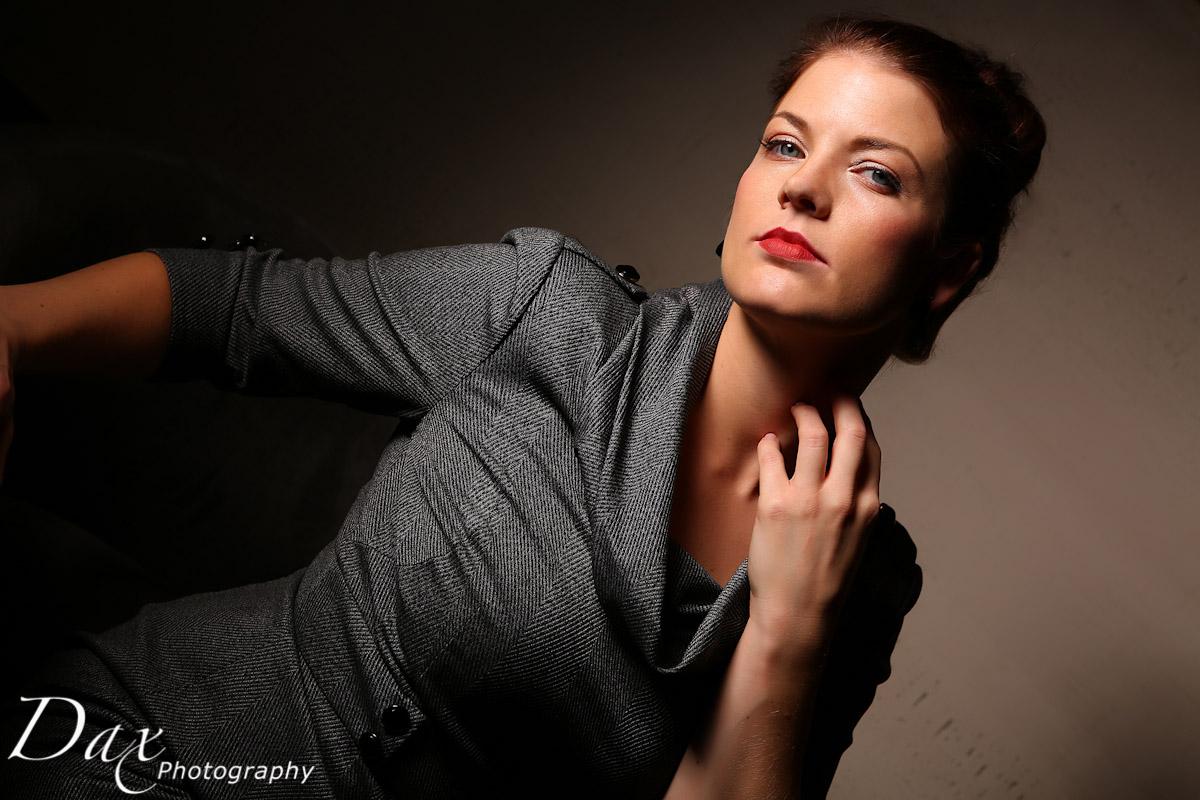 wpid-High-Fashion-makeup-Photography-14.jpg