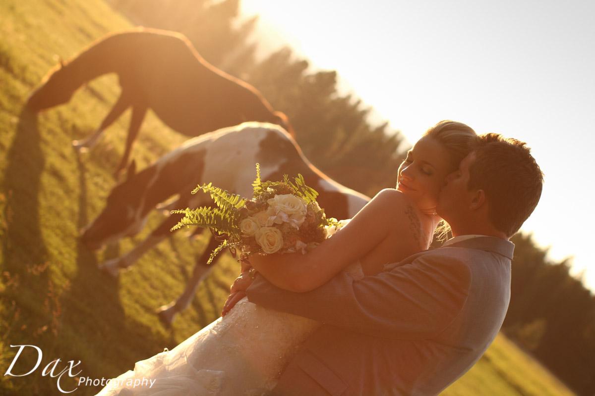 wpid-Wedding-at-double-Arrow-Lodge-Seeley-0011.jpg