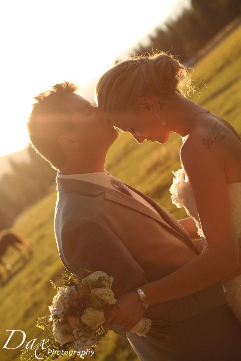 wpid-Wedding-at-double-Arrow-Lodge-Seeley-27361.jpg