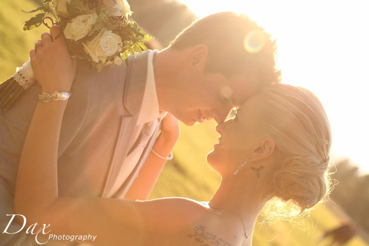 wpid-Wedding-at-double-Arrow-Lodge-Seeley-27721.jpg