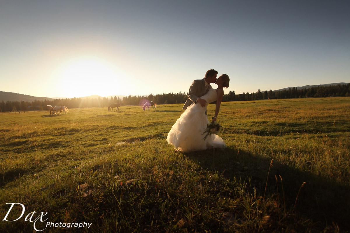 wpid-Wedding-at-double-Arrow-Lodge-Seeley-28081.jpg