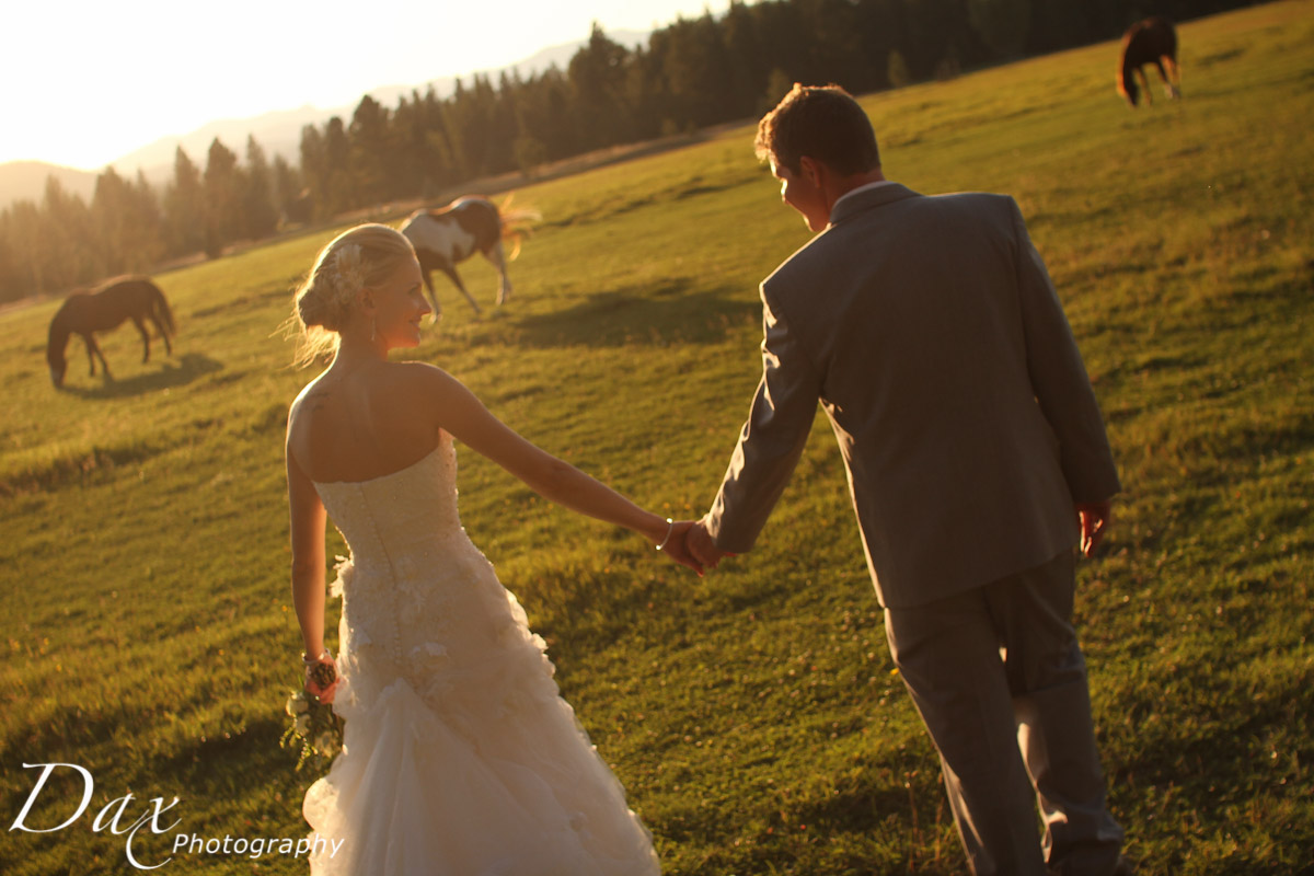 wpid-Wedding-at-double-Arrow-Lodge-Seeley-28451.jpg