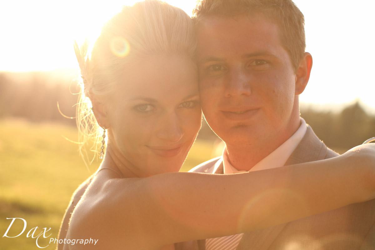 wpid-Wedding-at-double-Arrow-Lodge-Seeley-29321.jpg