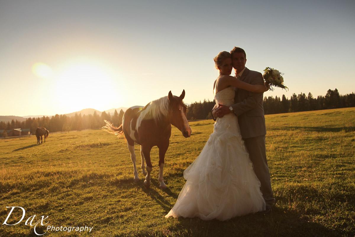 wpid-Wedding-at-double-Arrow-Lodge-Seeley-29871.jpg