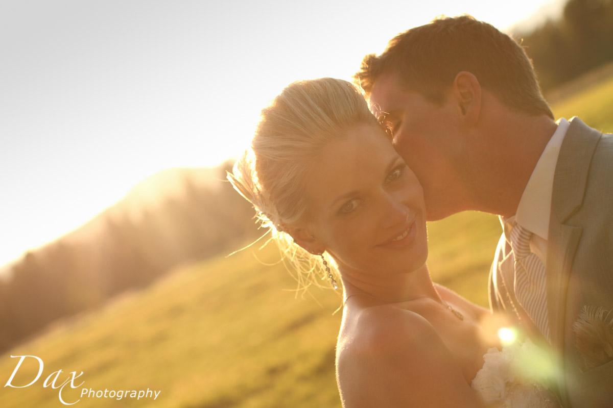 wpid-Wedding-at-double-Arrow-Lodge-Seeley-30031.jpg