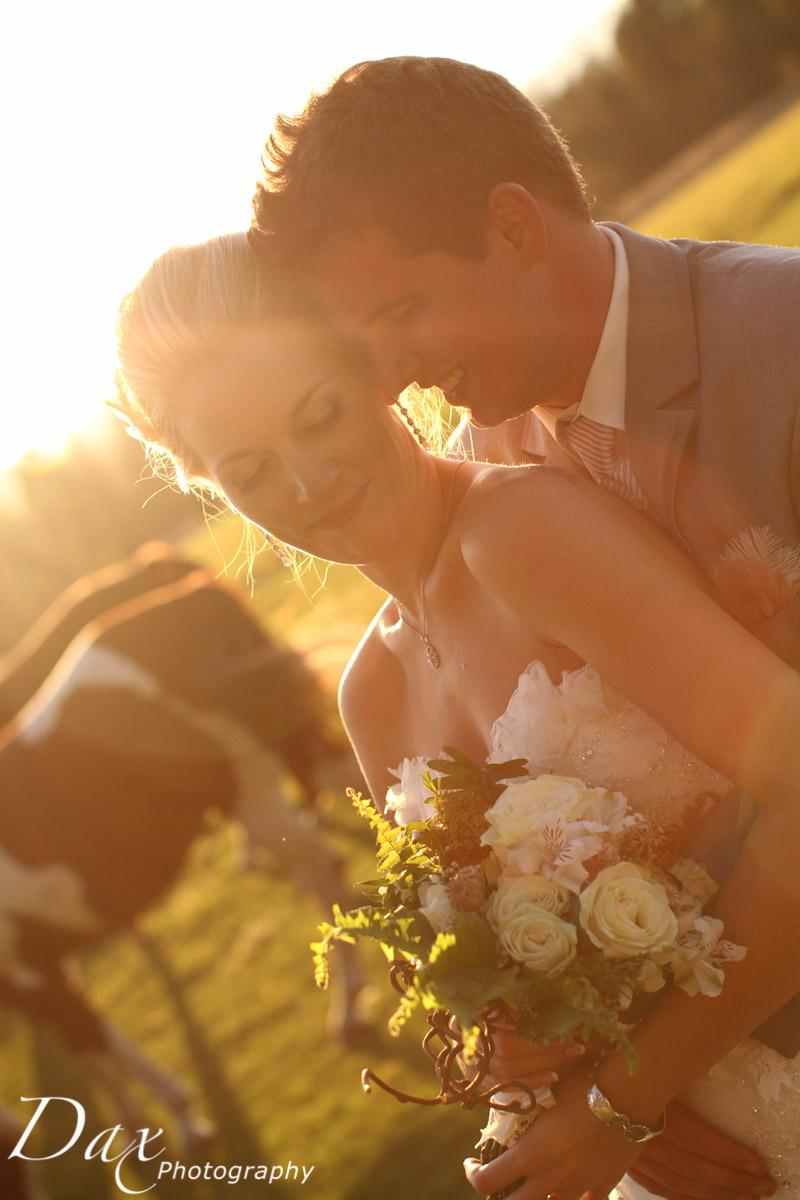 wpid-Wedding-at-double-Arrow-Lodge-Seeley-31241.jpg