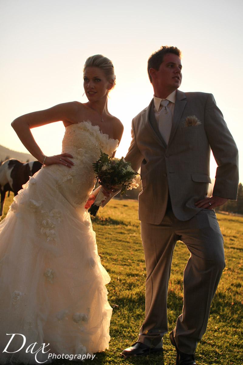 wpid-Wedding-at-double-Arrow-Lodge-Seeley-31521.jpg