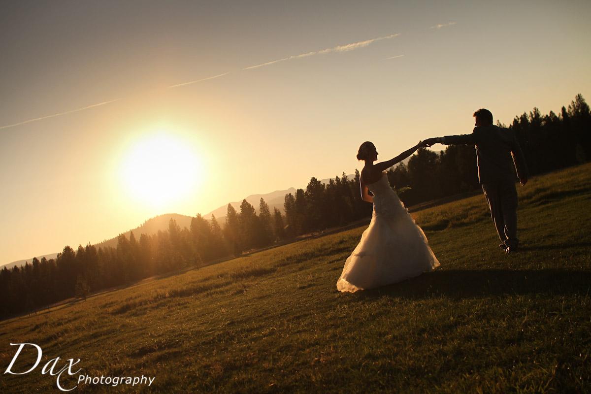 wpid-Wedding-at-double-Arrow-Lodge-Seeley-32291.jpg