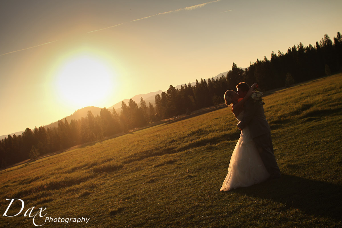 wpid-Wedding-at-double-Arrow-Lodge-Seeley-3250.jpg