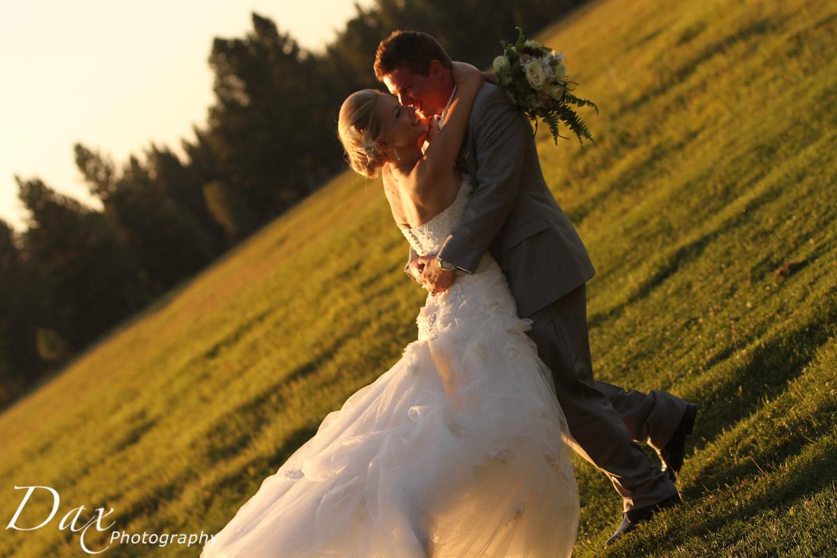wpid-Wedding-at-double-Arrow-Lodge-Seeley-3288.jpg