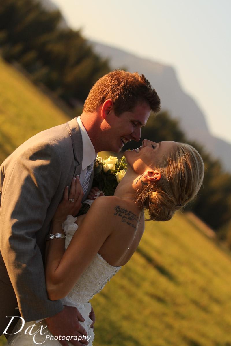 wpid-Wedding-at-double-Arrow-Lodge-Seeley-3316.jpg