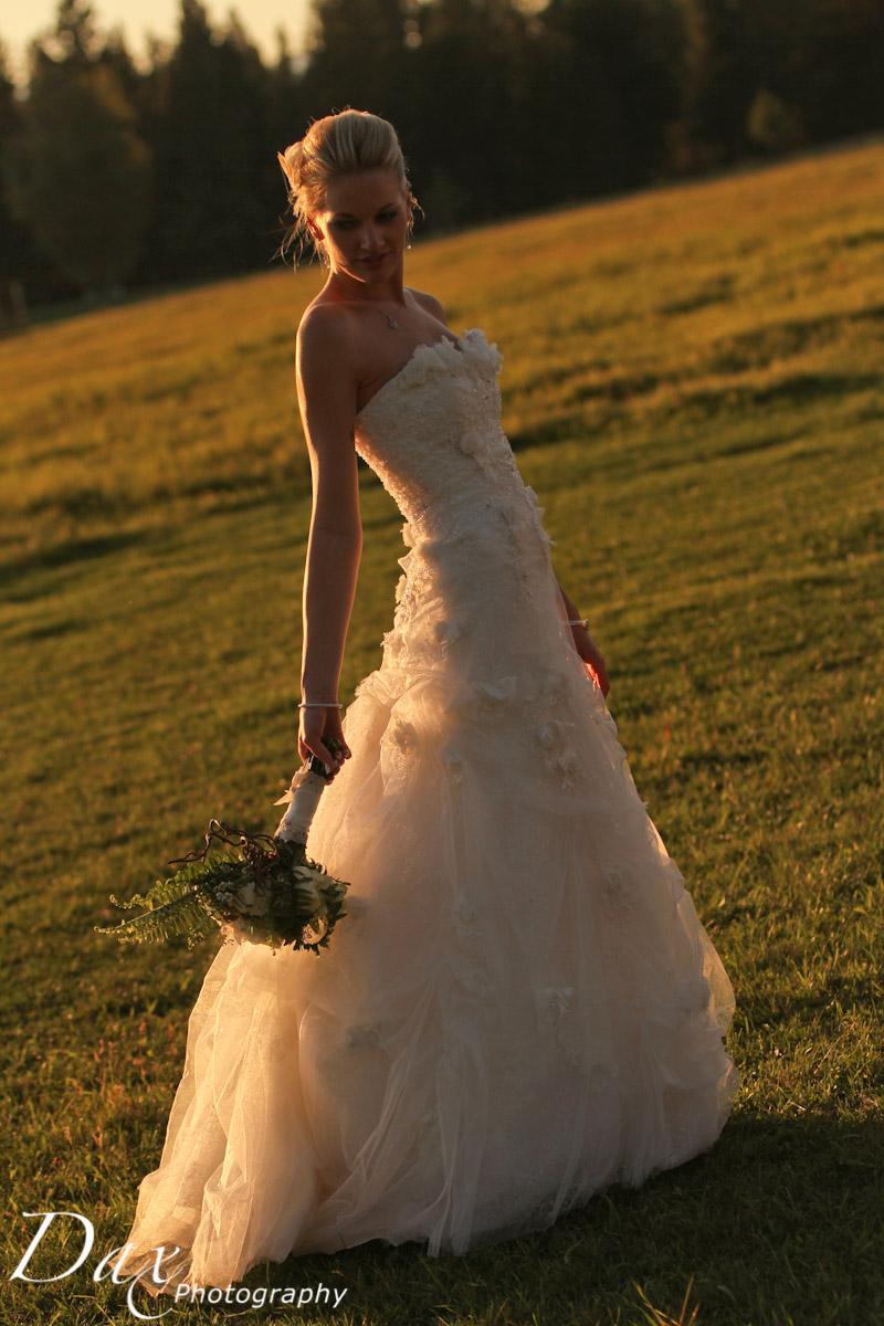wpid-Wedding-at-double-Arrow-Lodge-Seeley-3347.jpg