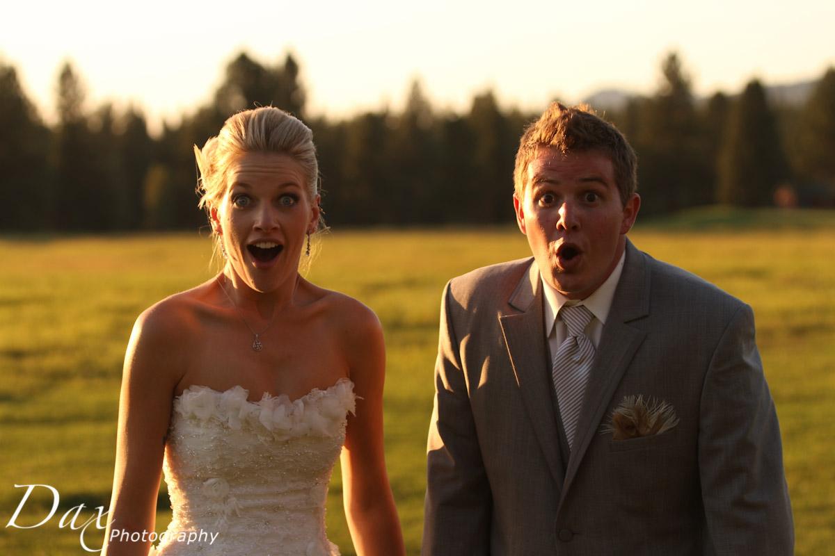 wpid-Wedding-at-double-Arrow-Lodge-Seeley-3368.jpg