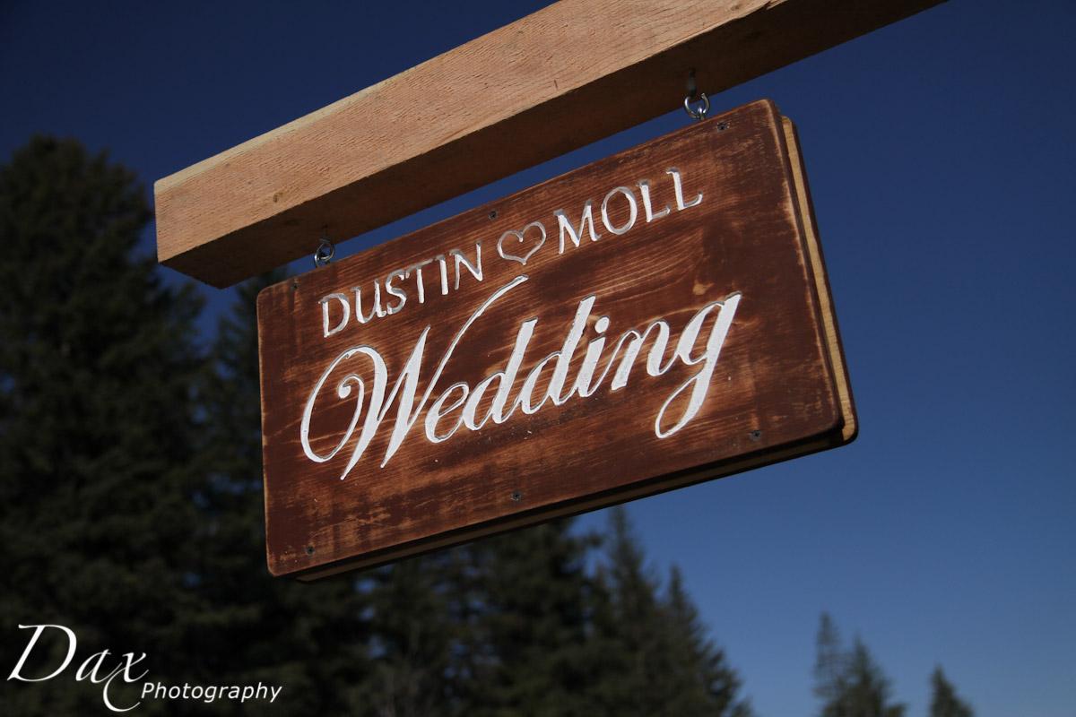wpid-Wedding-at-double-Arrow-Lodge-Seeley-2165.jpg