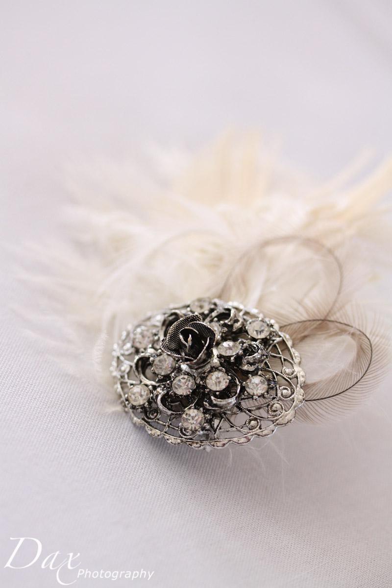 wpid-Wedding-at-double-Arrow-Lodge-Seeley-2182.jpg