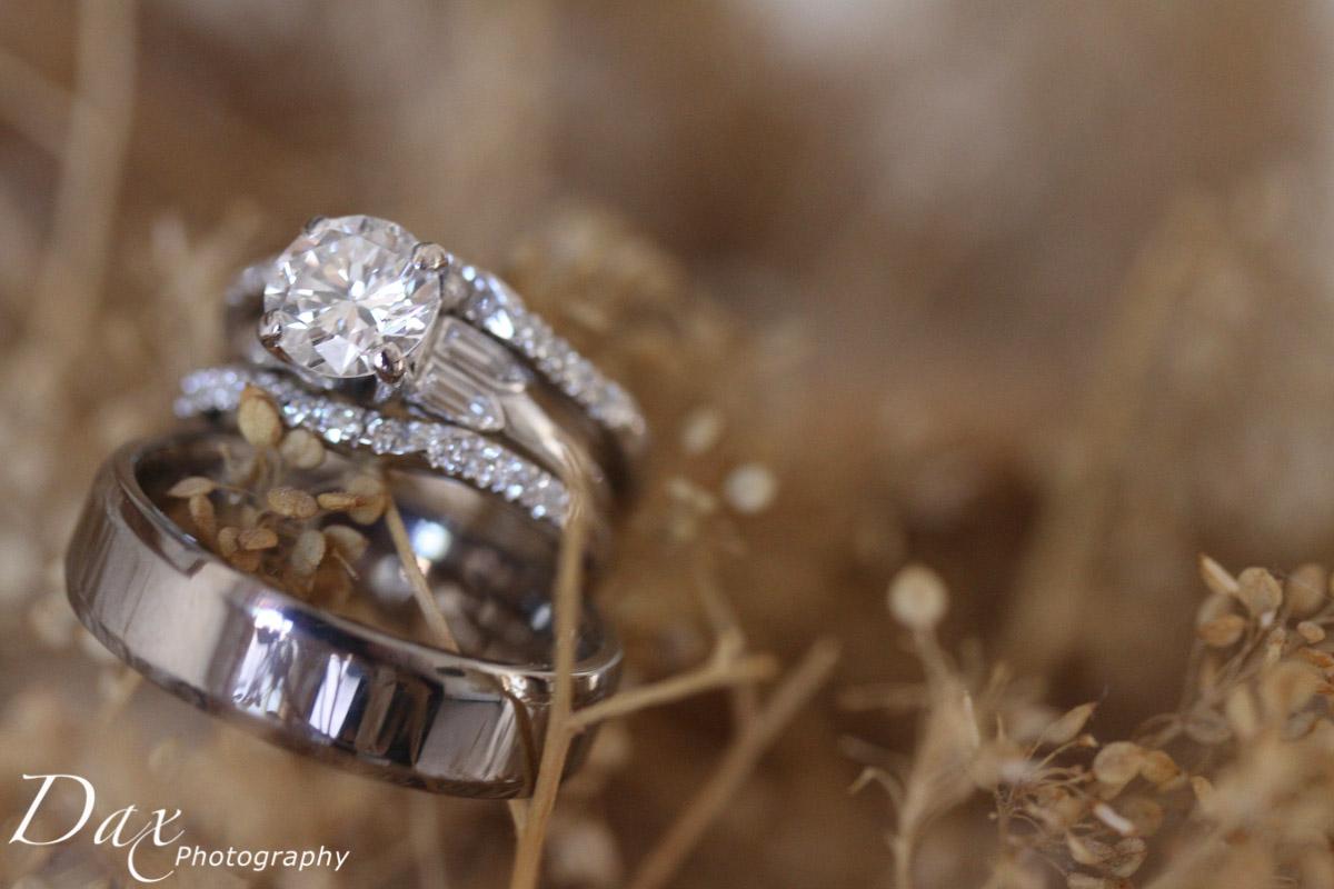 wpid-Wedding-at-double-Arrow-Lodge-Seeley-2466.jpg
