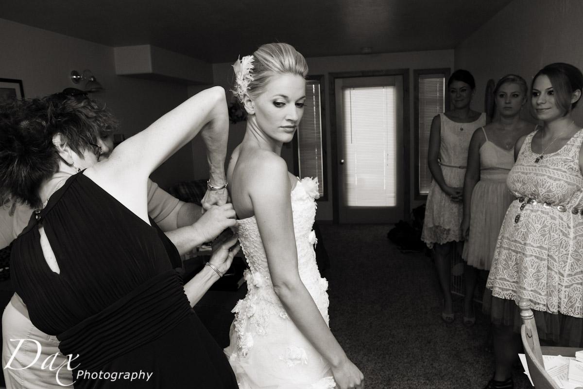 wpid-Wedding-at-double-Arrow-Lodge-Seeley-2.jpg