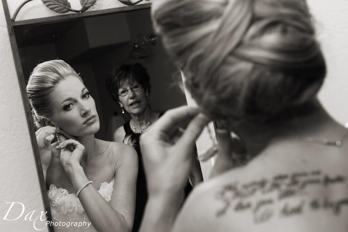 wpid-Wedding-at-double-Arrow-Lodge-Seeley-.jpg