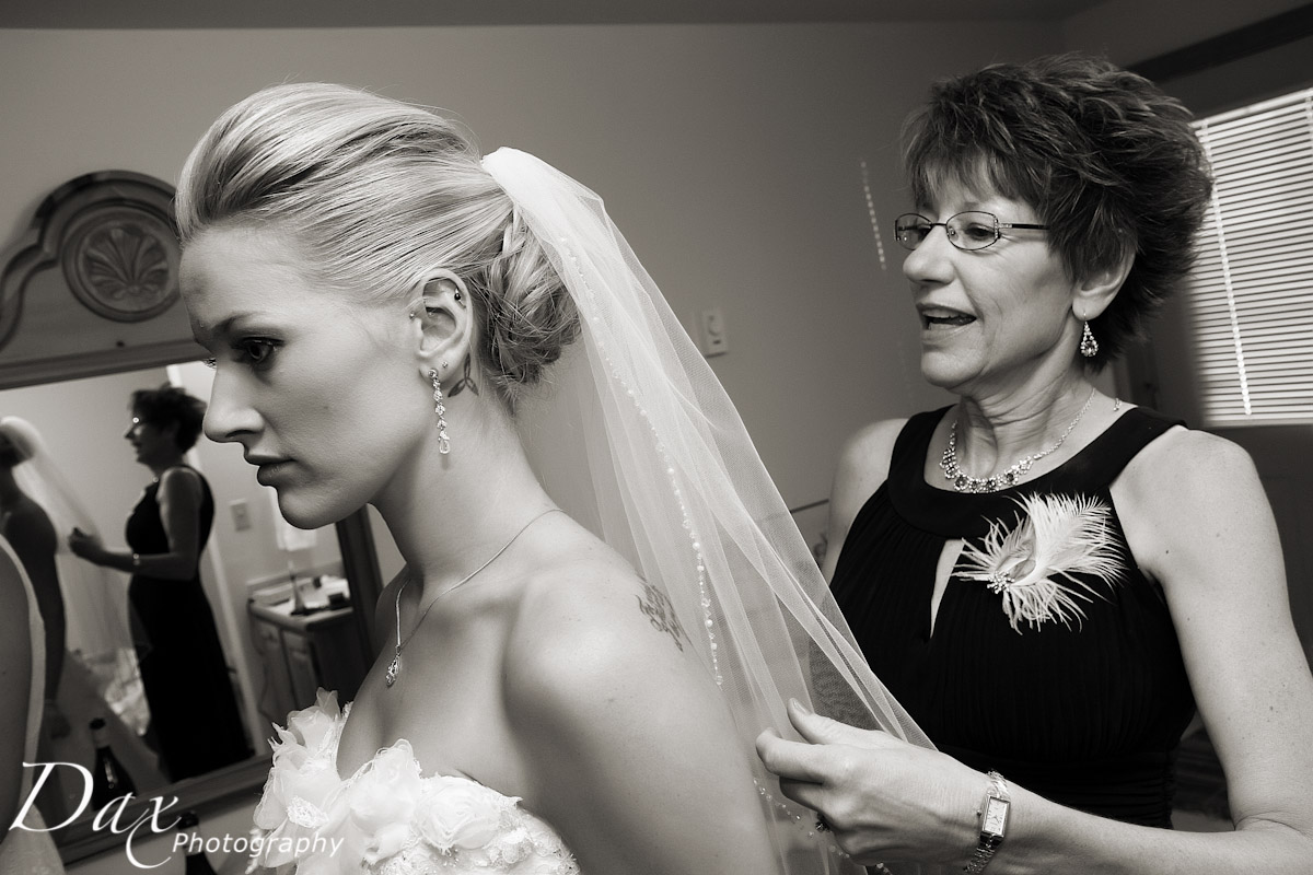 wpid-Wedding-at-double-Arrow-Lodge-Seeley-21.jpg