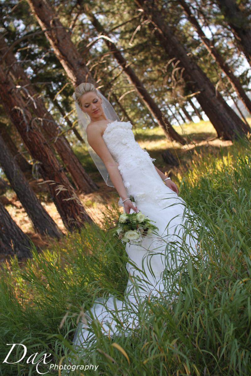 wpid-Wedding-at-double-Arrow-Lodge-Seeley-5959.jpg
