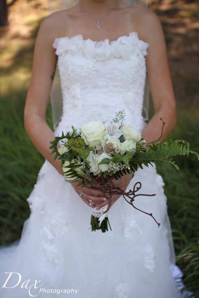 wpid-Wedding-at-double-Arrow-Lodge-Seeley-5983.jpg