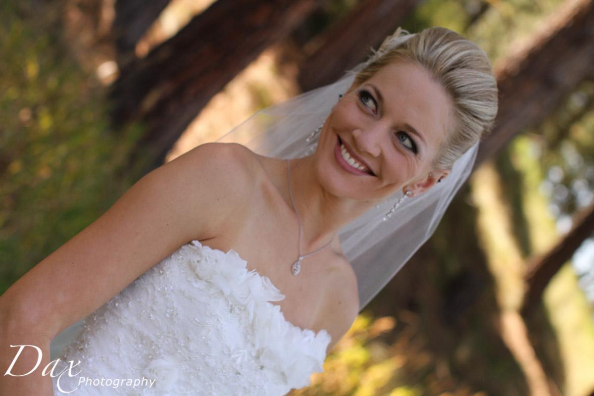 wpid-Wedding-at-double-Arrow-Lodge-Seeley-6022.jpg
