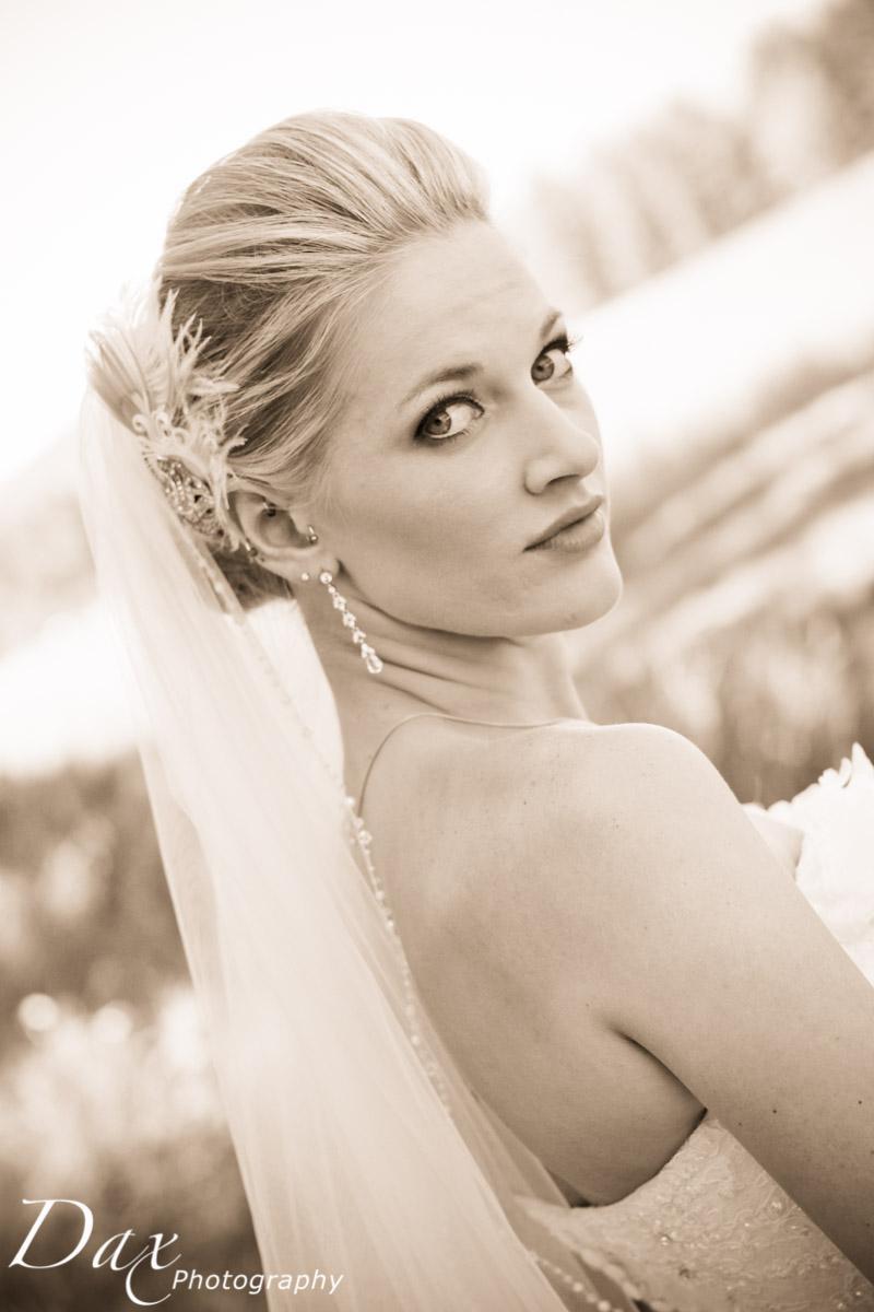 wpid-Wedding-at-double-Arrow-Lodge-Seeley-6045.jpg