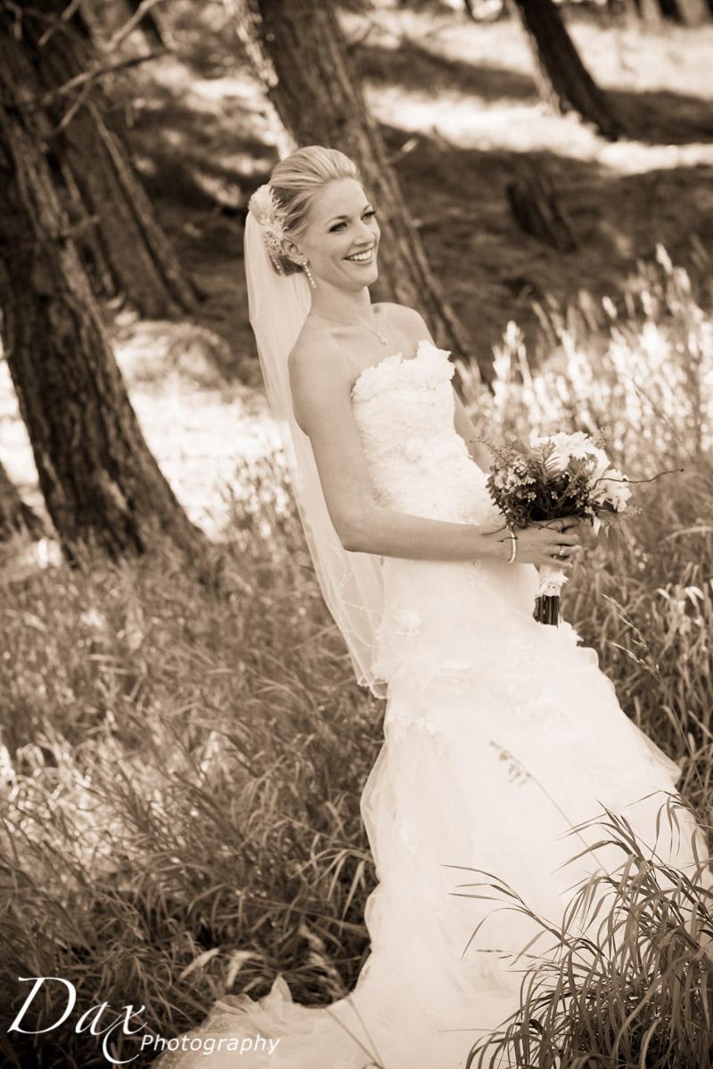 wpid-Wedding-at-double-Arrow-Lodge-Seeley-6057.jpg