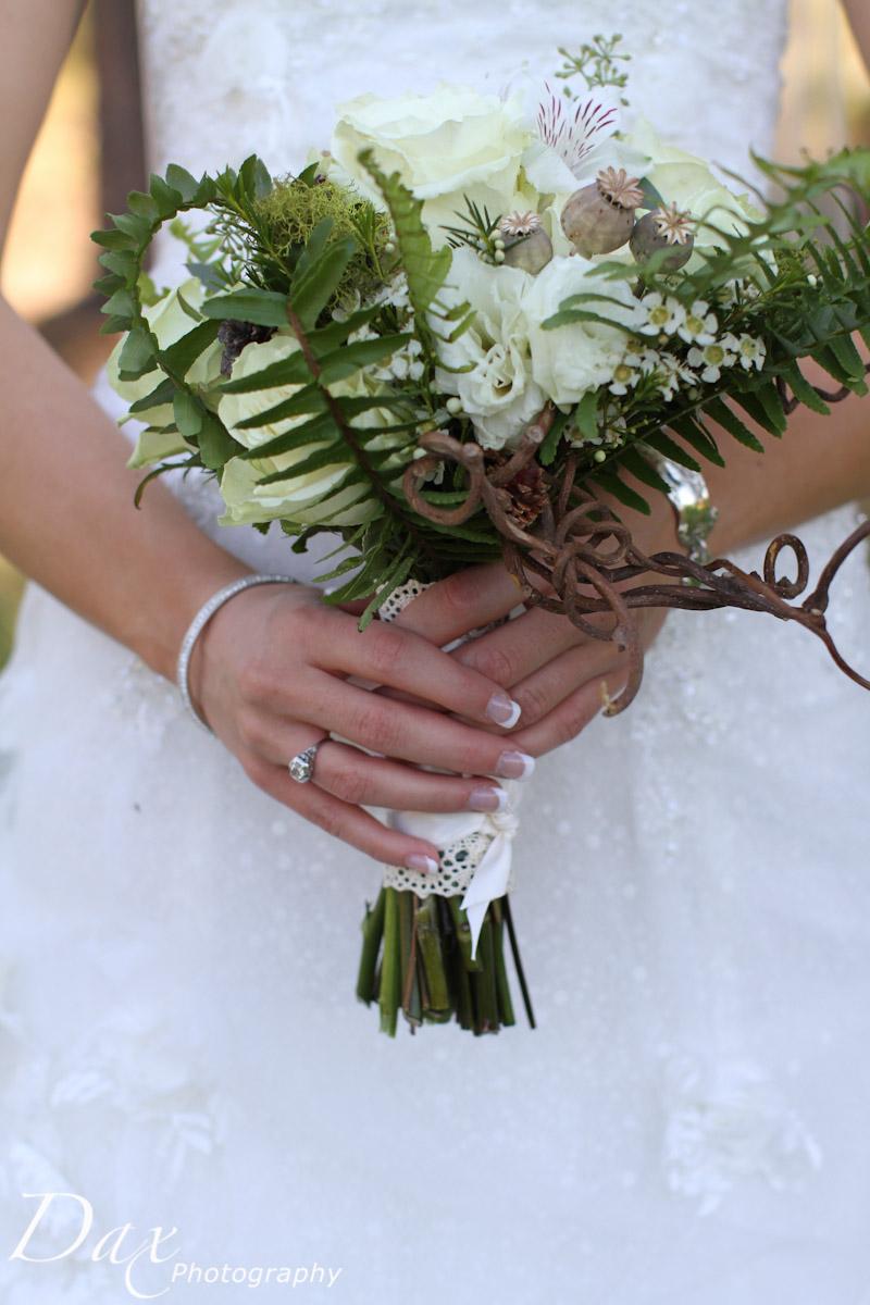 wpid-Wedding-at-double-Arrow-Lodge-Seeley-6095.jpg