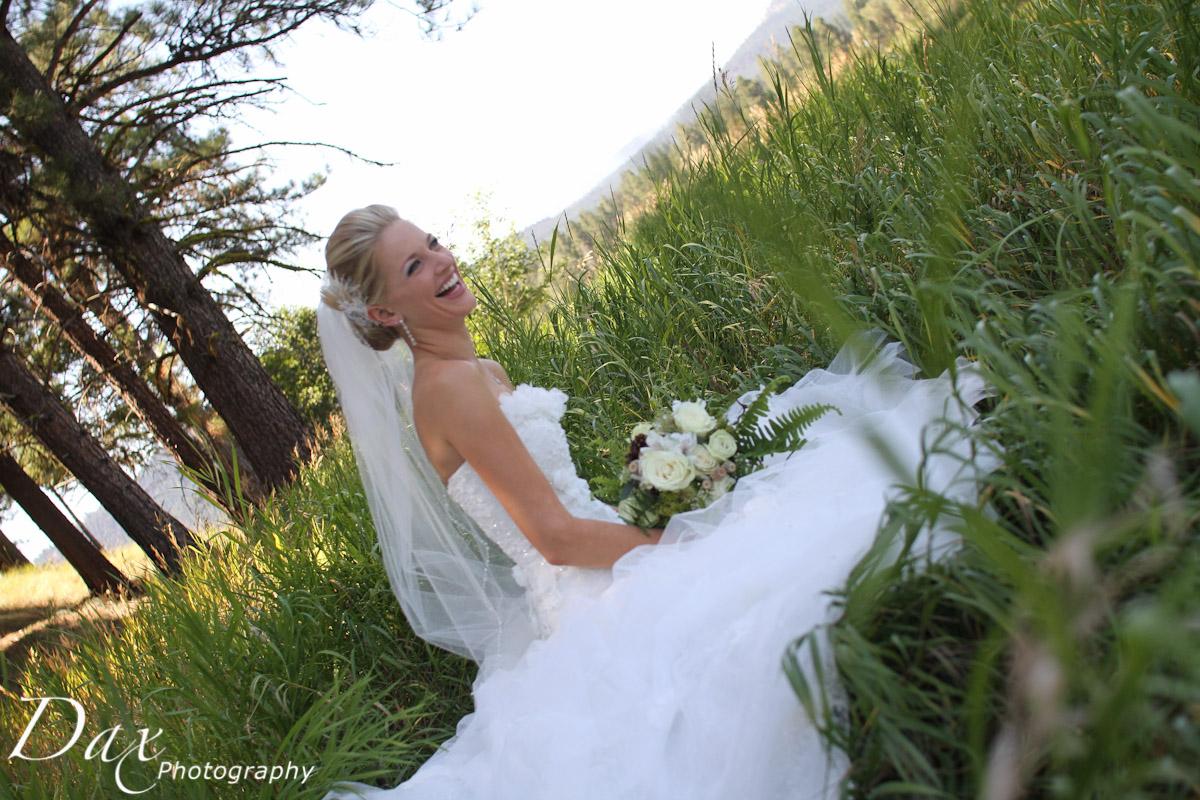 wpid-Wedding-at-double-Arrow-Lodge-Seeley-6150.jpg