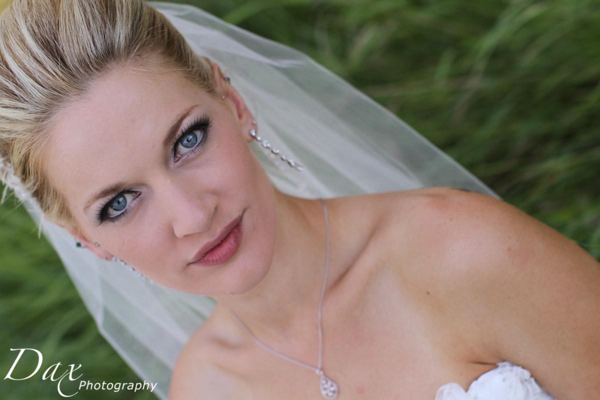 wpid-Wedding-at-double-Arrow-Lodge-Seeley-6161.jpg