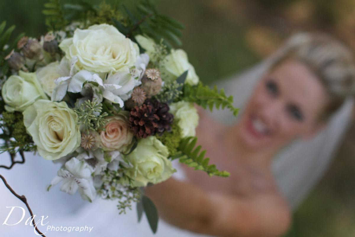wpid-Wedding-at-double-Arrow-Lodge-Seeley-6200.jpg