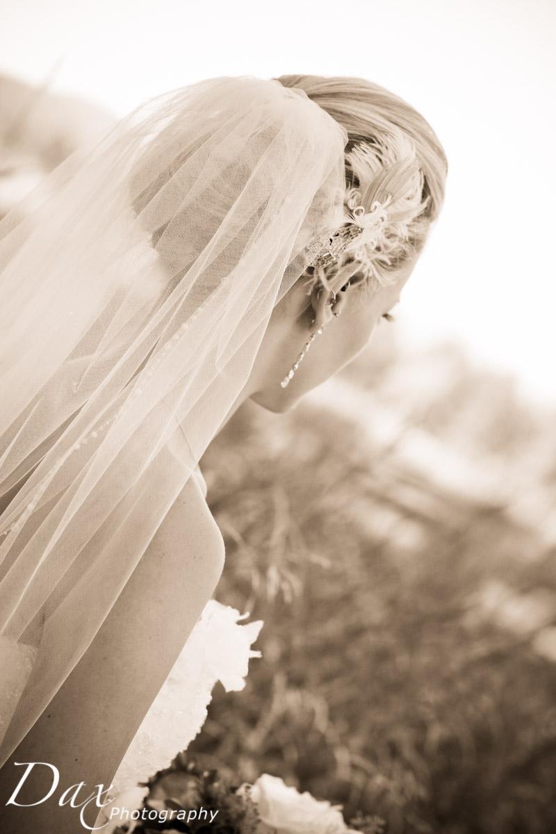 wpid-Wedding-at-double-Arrow-Lodge-Seeley-6252.jpg