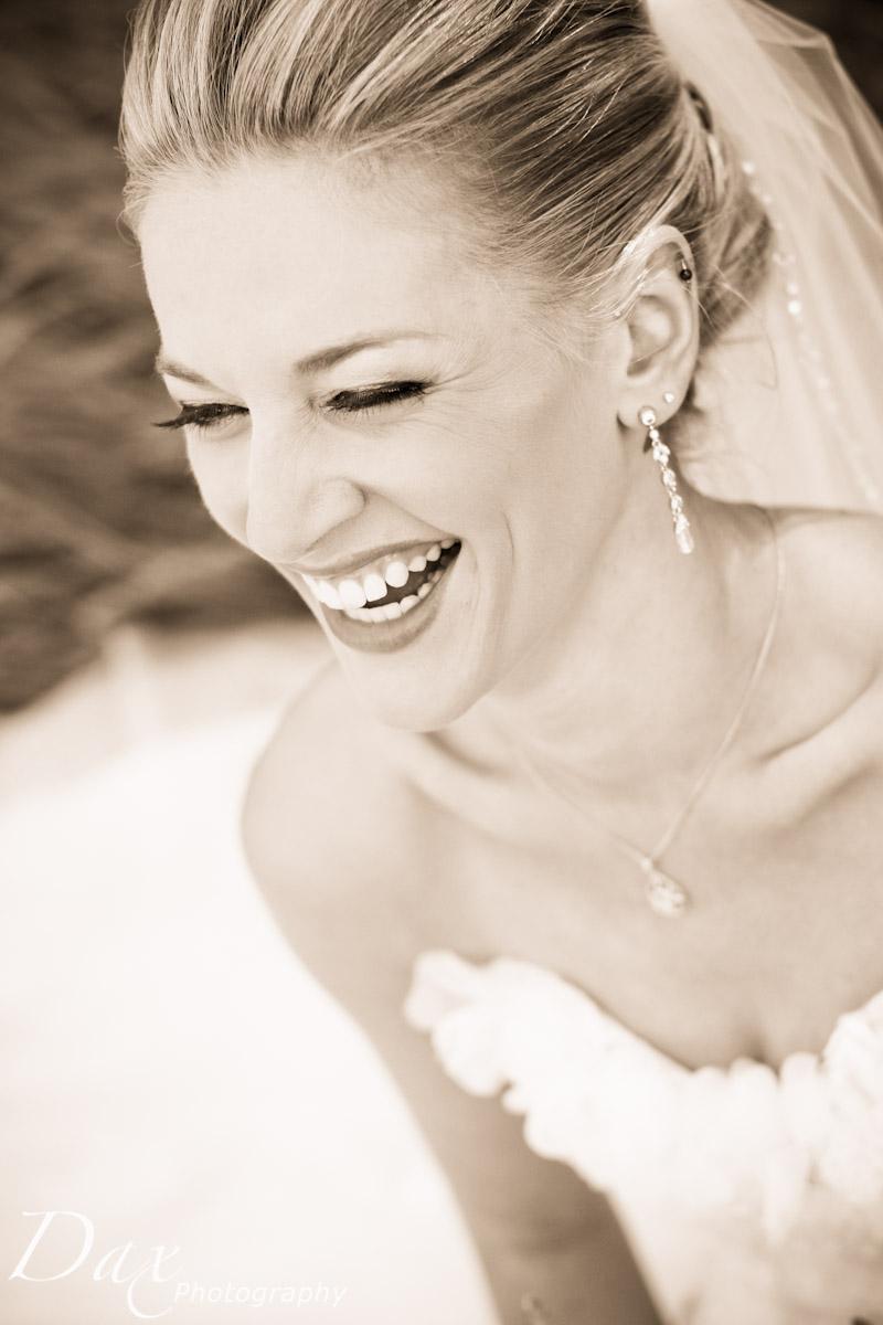 wpid-Wedding-at-double-Arrow-Lodge-Seeley-6296.jpg