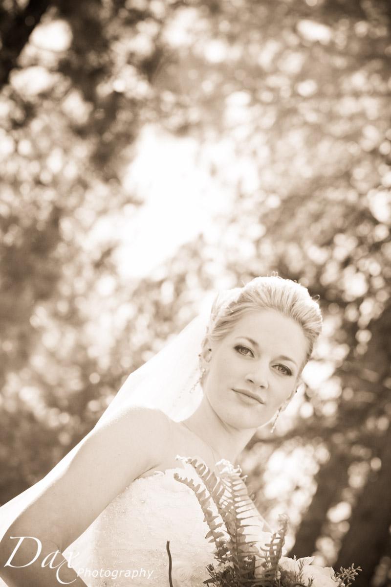 wpid-Wedding-at-double-Arrow-Lodge-Seeley-6342.jpg