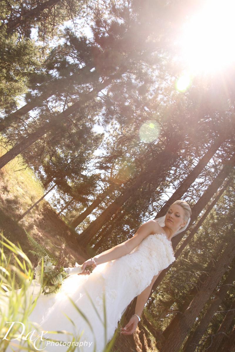 wpid-Wedding-at-double-Arrow-Lodge-Seeley-6376.jpg