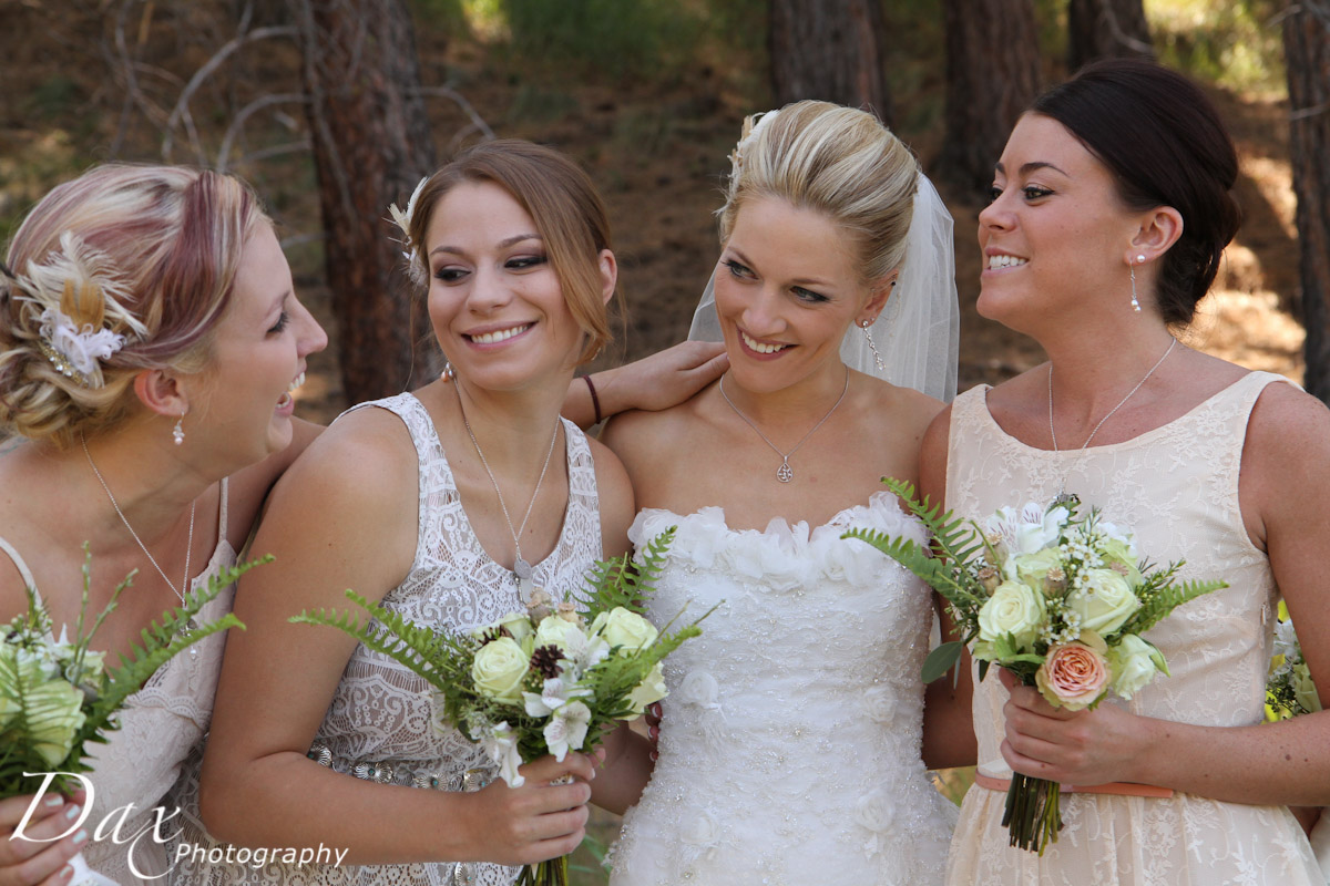 wpid-Wedding-at-double-Arrow-Lodge-Seeley-6533.jpg